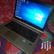 Laptop HP EliteBook 8460P 4GB Intel Core i5 HDD 500GB | Laptops & Computers for sale in Uasin Gishu, Moi'S Bridge