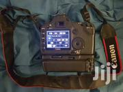 Used Canon 5D Mkii for Sale *Body Only*   Cameras, Video Cameras & Accessories for sale in Nairobi, Karura
