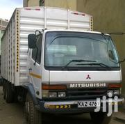Movers And Logistics | Logistics Services for sale in Nairobi, Ngara