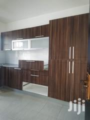 3 Bedrooms Apartment For Rent | Houses & Apartments For Rent for sale in Nairobi, Westlands