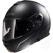 Ls2 Modular Helmet | Motorcycles & Scooters for sale in Nairobi, Nairobi Central