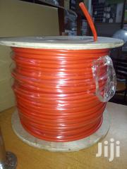 Fire Cable Fire Proof 0.8mm | Electrical Equipments for sale in Nairobi, Nairobi Central