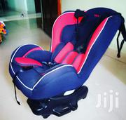 Baby Car Seat | Children's Gear & Safety for sale in Mombasa, Majengo