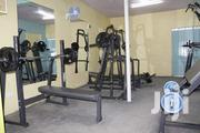 10 Full Gym Strength Package. Commercial Grade | Sports Equipment for sale in Nairobi, Landimawe