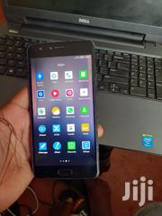 Infinix Note 4 Pro 32 GB Black | Mobile Phones for sale in Nairobi, Kasarani