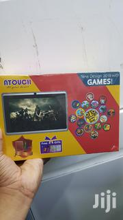 New Atouch A739 8 GB | Tablets for sale in Nairobi, Nairobi Central