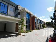 4 Bedroom Villa On Sale On Prime Area Of Nyali | Houses & Apartments For Sale for sale in Mombasa, Mkomani