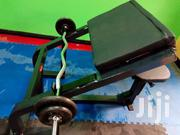 Preacher Curl | Sports Equipment for sale in Nairobi, Landimawe