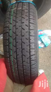 Tyre Size 195/70r14 Jk Tyre | Vehicle Parts & Accessories for sale in Nairobi, Nairobi Central