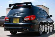 Wingroad Rider! Limited Edition E4wd!   Cars for sale in Nairobi, Parklands/Highridge