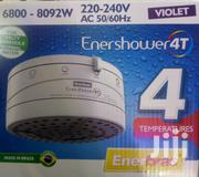 Instant Shower Heater   Plumbing & Water Supply for sale in Nairobi, Nairobi Central