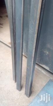 Louvers And PV | Building Materials for sale in Kajiado, Ongata Rongai