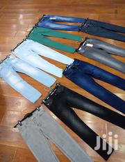 Jeans Ladies And Men | Clothing for sale in Nairobi, Nairobi Central