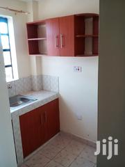 Newly Finished Bedsitters | Houses & Apartments For Rent for sale in Kajiado, Ongata Rongai