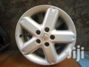 Nissan Extrail,Juke,Skyline,16 Inch Sport Rimz | Vehicle Parts & Accessories for sale in Nairobi, Nairobi Central