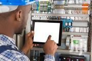 Electrical Design, Installation And Service | Repair Services for sale in Kiambu, Township C