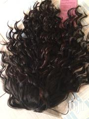 Race Weage Humun Hair Original With Beatiful Curls | Hair Beauty for sale in Nairobi, Kasarani