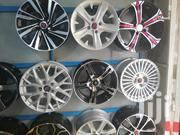 Tires And Rims Available All Motor Accessories In Stock | Vehicle Parts & Accessories for sale in Nairobi, Karura