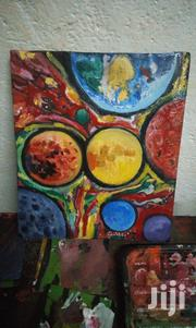 Contemporary Art for Office and Home | Arts & Crafts for sale in Nairobi, Baba Dogo