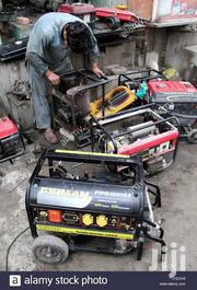 Generator Repair And Installation Services Providers | Repair Services for sale in Nairobi, Nairobi Central