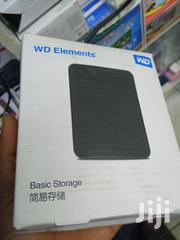 Hdd Casing 3.0 Casing For Laptop | Computer Accessories  for sale in Nairobi, Nairobi Central