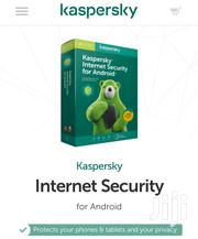 Kaspersky 2020 For Adroid   Software for sale in Nairobi, Nairobi Central