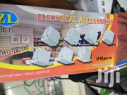 3 Pin Connector | Computer Accessories  for sale in Nairobi, Nairobi Central