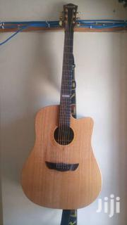 Dream Makers Semi-acoustic Guitar | Musical Instruments for sale in Kiambu, Juja