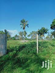 2 Acres Fenced Behind Pwani Oil Company | Land & Plots For Sale for sale in Mombasa, Shanzu