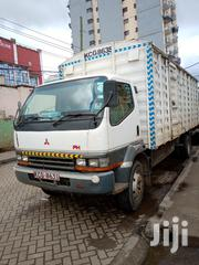 Movers And Transport Services | Logistics Services for sale in Nairobi, Ngara