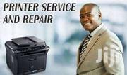 Printers,Sales,Service And Supplies | Computer Accessories  for sale in Nairobi, Nairobi Central