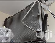 Mark X 2010 Radiator | Vehicle Parts & Accessories for sale in Nairobi, Nairobi Central