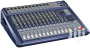 PMX1208 12-channel 1000w PA Powered Mixer With DSP | Audio & Music Equipment for sale in Nairobi, Nairobi Central