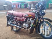 Lifan 2014 Black | Motorcycles & Scooters for sale in Kiambu, Township E