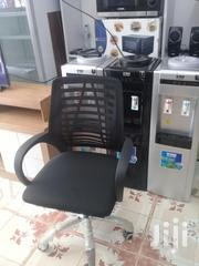 Office Chairs | Furniture for sale in Nairobi, Westlands