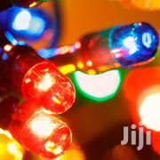 Christmas Lights | Home Accessories for sale in Nairobi, Nairobi Central