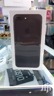 New Apple iPhone 7 Plus 128 GB Black | Mobile Phones for sale in Nairobi, Nairobi Central