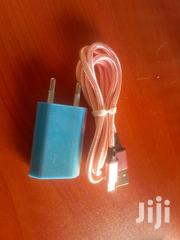 Smartphone/iPhone Chargers. | Accessories for Mobile Phones & Tablets for sale in Kiambu, Kihara
