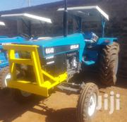 Newholland 6640 | Farm Machinery & Equipment for sale in Uasin Gishu, Simat/Kapseret