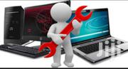 Computer Diagnostics, Troubleshooting | Computer & IT Services for sale in Nyeri, Ruring'U
