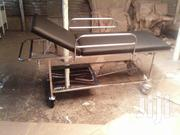 Patient/Stretcher Troll Stainless Steel For Sale In Kenya | Medical Equipment for sale in Nairobi, Kariobangi North