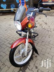 Bajaj Boxer 2018 Red | Motorcycles & Scooters for sale in Nairobi, Pangani