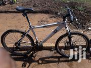 Ex-uk Bikes | Sports Equipment for sale in Kiambu, Hospital (Thika)