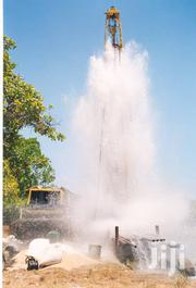 Borehole Drilling Services Providers In Nairobi   Building & Trades Services for sale in Nairobi, Nairobi Central