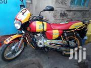 Bajaj Boxer 2016 Black | Motorcycles & Scooters for sale in Nairobi, Riruta