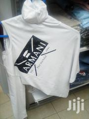 Amalias Kids Wear | Children's Clothing for sale in Nairobi, Nairobi Central