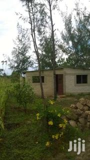 Half Acre Diani South Coast | Land & Plots For Sale for sale in Mombasa, Bamburi