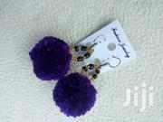 Pure Woolen Earings | Jewelry for sale in Nairobi, Nairobi Central