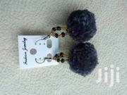 Classy Fashion Earings | Jewelry for sale in Nairobi, Nairobi Central