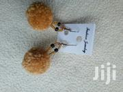 Stunning Woolen Earings | Jewelry for sale in Nairobi, Nairobi Central